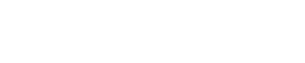 柿渋綛染めヘビーオンスセルビッチデニム&天然藍綛染めヘビーオンスセルビッチデニム(別注品)