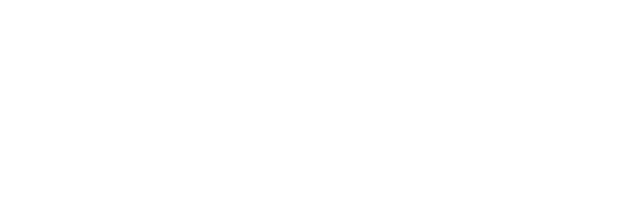 メガセルビッチデニム(別注品)